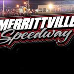 Jim Irvine/Merrittville Speedway